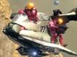 Así se hizo 4 (Halo 3)