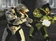 Trailer oficial 5 (Halo 3)