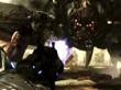 Vídeo del juego 2 (Gears of War)