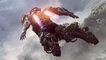 Sony borra el gameplay de Anthem de su canal: era el de Xbox One X