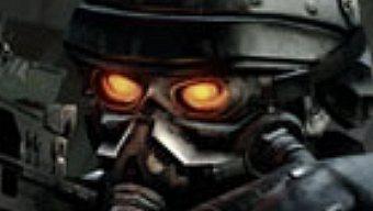 """""""El retraso de Killzone 2 es bueno para los jugadores"""""""