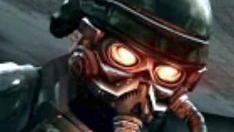 Sony no se pronuncia sobre un posible Killzone 3