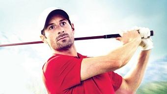The Golf Club 2 llegará en junio a PC, PS4 y Xbox One