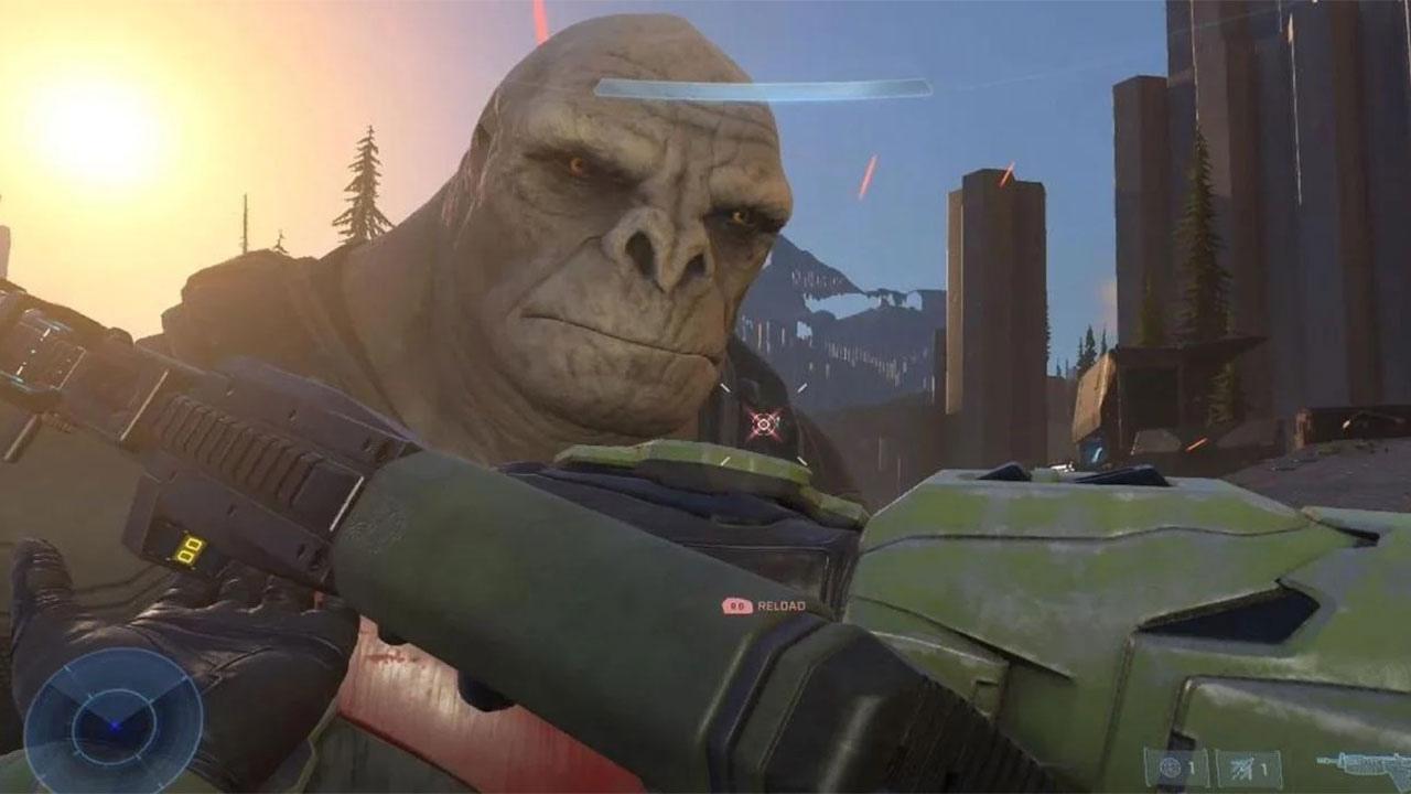 El meme de Craig aumenta su popularidad en Xbox, ¡hasta Phil Spencer tiene una camiseta con su cara!