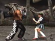 Vídeo del juego 4 (Tekken: Dark Resurrection)