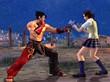 Vídeo del juego 6 (Tekken: Dark Resurrection)