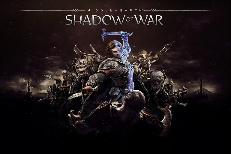 middleearth_shadow_of_war-3655323.jpg