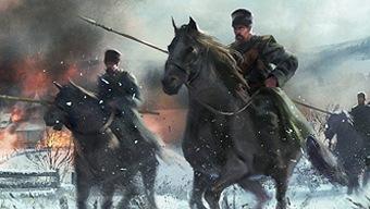 Battlefield 1: El DLC In the Name of the Tsar llegará en septiembre
