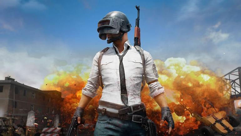 ¿PUBG en otras plataformas? Sus creadores se centran en Xbox One