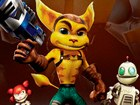 Ratchet and Clank: El Tamaño Importa