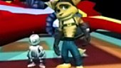 V�deo Ratchet and Clank - Trailer oficial 1