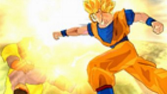 DBZ: Budokai Tenkaichi 2, Video del juego 1