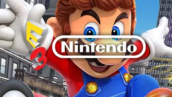 Metroid Prime 4, Super Mario, Rocket League y Xenoblade brillan en el E3 de Nintendo