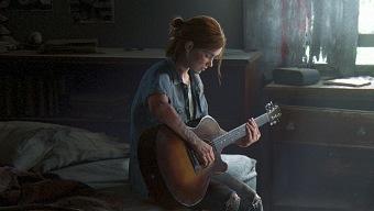 E3 2017: Los grandes juegos ausentes de la feria