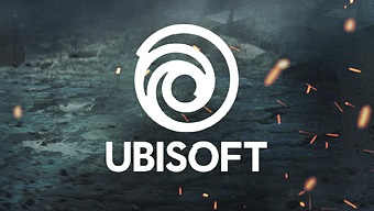 Ubisoft desvela (parte) de sus juegos en la conferencia del E3 2017