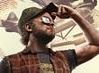 Far Cry 5: Ubisoft explica por qué han quitado las torres