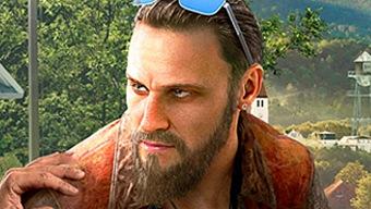 Far Cry 5 tendrá una duración similar a los Far Cry anteriores