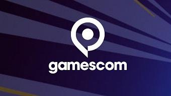 Gamescom 2017 bate récord de asistencia con más de 350.000 visitantes