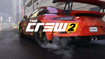 The Crew 2 se presenta oficialmente. Primer video