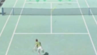 Virtua Tennis 3, Vídeo del juego 3