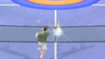 Virtua Tennis 3, Vídeo del juego 4