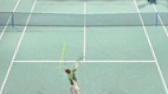 Virtua Tennis 3, Vídeo del juego 5