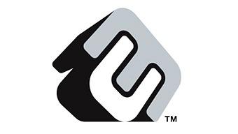 Koch Media y Codemaster renuevan su acuerdo de publicación y distribución