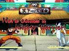 Post -- Dragon Ball Fighters Z -- 26 de Enero 2018  - Página 3 Dragon_ball_fighters-3862416