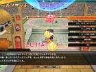 Post -- Dragon Ball Fighters Z -- 26 de Enero 2018  - Página 3 Dragon_ball_fighters-3862418