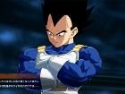 Post -- Dragon Ball Fighters Z -- 26 de Enero 2018  - Página 3 Dragon_ball_fighters-3862420