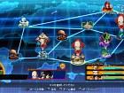 Post -- Dragon Ball Fighters Z -- 26 de Enero 2018  - Página 3 Dragon_ball_fighters-3862430