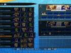 Post -- Dragon Ball Fighters Z -- 26 de Enero 2018  - Página 3 Dragon_ball_fighters-3862438