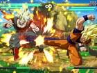 Post -- Dragon Ball Fighters Z -- 26 de Enero 2018  - Página 3 Dragon_ball_fighters-3862442