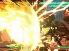 Post -- Dragon Ball Fighters Z -- 26 de Enero 2018  - Página 3 Dragon_ball_fighters-3862444