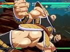 Post -- Dragon Ball Fighters Z -- 26 de Enero 2018  - Página 3 Dragon_ball_fighters-3862448