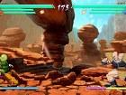 Post -- Dragon Ball Fighters Z -- 26 de Enero 2018  - Página 3 Dragon_ball_fighters-3862450