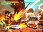 Post -- Dragon Ball Fighters Z -- 26 de Enero 2018  - Página 3 Dragon_ball_fighters-3862452