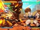 Post -- Dragon Ball Fighters Z -- 26 de Enero 2018  - Página 3 Dragon_ball_fighters-3862454