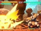Post -- Dragon Ball Fighters Z -- 26 de Enero 2018  - Página 3 Dragon_ball_fighters-3862456