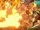 Post -- Dragon Ball Fighters Z -- 26 de Enero 2018  - Página 3 Dragon_ball_fighters-3862458