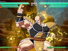 Post -- Dragon Ball Fighters Z -- 26 de Enero 2018  - Página 3 Dragon_ball_fighters-3862460