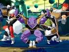Post -- Dragon Ball Fighters Z -- 26 de Enero 2018  - Página 3 Dragon_ball_fighters-3862462