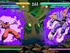 Post -- Dragon Ball Fighters Z -- 26 de Enero 2018  - Página 3 Dragon_ball_fighters-3862464