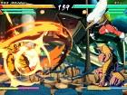 Post -- Dragon Ball Fighters Z -- 26 de Enero 2018  - Página 3 Dragon_ball_fighters-3862470