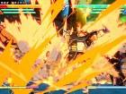 Post -- Dragon Ball Fighters Z -- 26 de Enero 2018  - Página 3 Dragon_ball_fighters-3862472