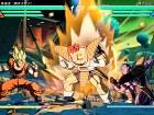 Post -- Dragon Ball Fighters Z -- 26 de Enero 2018  - Página 3 Dragon_ball_fighters-3862474