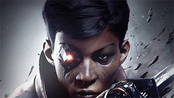 Dishonored 2 se expande en septiembre con Death of the Outsider