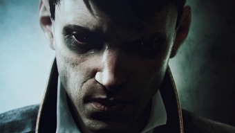 Ya sabemos de qué trata Dishonored: La Muerte del Forastero