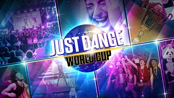 La Just Dance World Cup sube de nivel con competiciones online y offline #JDWC