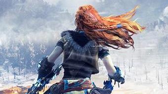 Sony garantiza que hay saga Horizon para rato